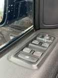 Land Rover Range Rover Sport, 2011 год, 1 150 000 руб.