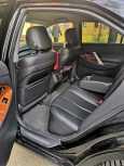 Toyota Camry, 2009 год, 765 000 руб.
