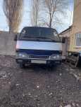 Isuzu Midi, 1992 год, 165 000 руб.
