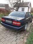 Volvo 960, 1995 год, 190 000 руб.