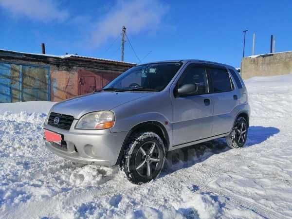 Suzuki Swift, 2002 год, 325 000 руб.