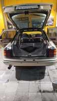 Ford Scorpio, 1990 год, 79 999 руб.