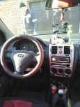 Hyundai Getz, 2006 год, 340 000 руб.