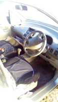Toyota Corolla Spacio, 2001 год, 265 000 руб.
