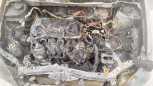 Toyota Corolla, 2006 год, 190 000 руб.