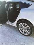 Audi A5, 2012 год, 1 150 000 руб.