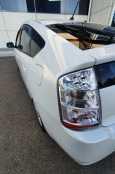 Toyota Prius, 2009 год, 640 000 руб.