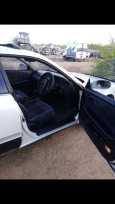 Toyota Chaser, 1995 год, 170 000 руб.