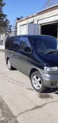 Mazda Bongo Friendee, 1996 год, 355 000 руб.