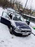 Opel Astra, 1994 год, 35 000 руб.
