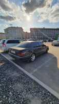 Mercedes-Benz C-Class, 1995 год, 200 000 руб.