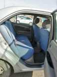 Toyota Prius, 1999 год, 110 000 руб.