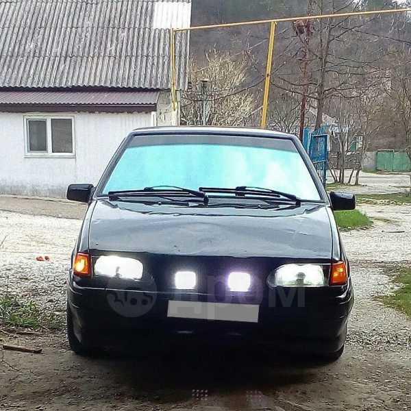 Лада 2108, 2002 год, 70 000 руб.