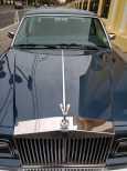 Rolls-Royce Silver Spur, 1985 год, 2 500 000 руб.