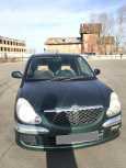 Toyota Duet, 2002 год, 175 000 руб.