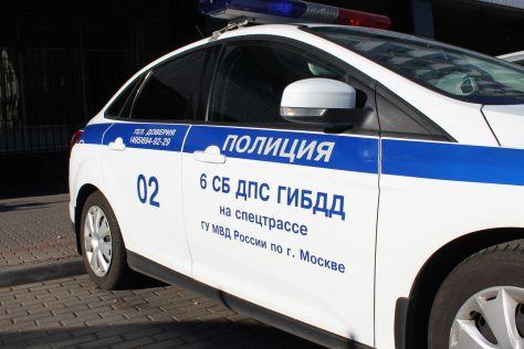 В России незаметно вступили в силу стандарты на новые дорожные знаки