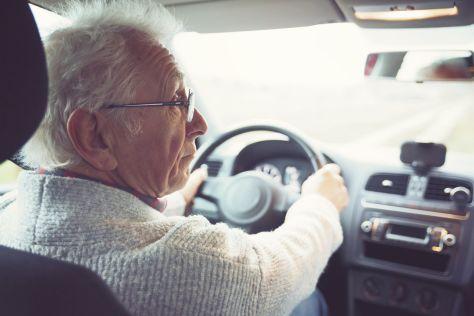 В Москве накрыли автоподставщиков, жертвами которых становились пенсионеры
