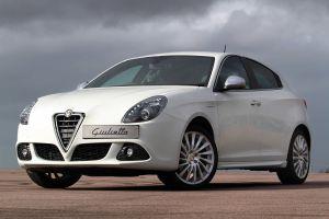 Устаревшую Alfa Romeo Giulietta заменят кроссовером в конце года