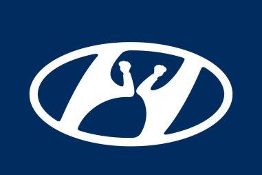 Из-за коронавируса Hyundai меняет логотип и продлевает гарантию