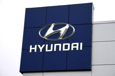 Hyundai продлила гарантию на автомобили и в России