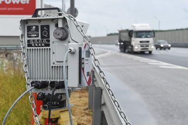 Вот это поворот: для владельцев дорожных камер хотят ввести штрафы