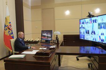 На программу льготного кредитования дополнительно выделят 7 млрд рублей