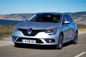 Renault планирует отказаться от одной из самых известных своих моделей