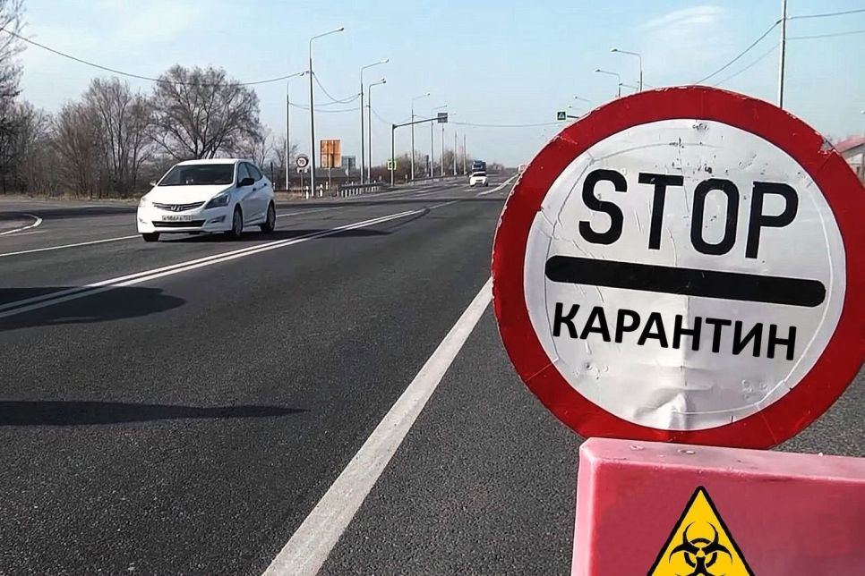Конвульсии. Как выживает автопром России