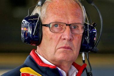Формула 1 может обанкротиться. Некоторые команды тоже