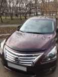 Nissan Teana, 2014 год, 995 000 руб.
