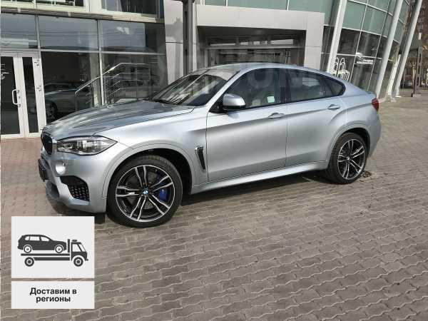 BMW X6, 2017 год, 5 999 000 руб.