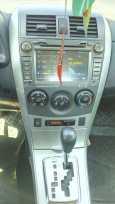 Toyota Corolla, 2010 год, 687 000 руб.