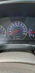 Hyundai Santa Fe, 2010 год, 837 000 руб.