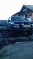 Jeep Cherokee, 1997 год, 430 000 руб.