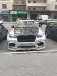 BMW X6, 2010 год, 2 500 000 руб.