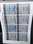 Honda Crosstour, 2013 год, 1 300 000 руб.