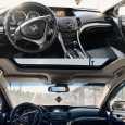 Honda Accord, 2012 год, 1 080 000 руб.