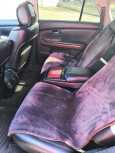 Lexus RX300, 2004 год, 910 000 руб.