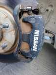 Nissan Laurel, 2000 год, 449 999 руб.