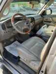 Toyota Sequoia, 2004 год, 1 050 000 руб.