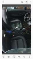 BMW Z3, 1997 год, 450 000 руб.