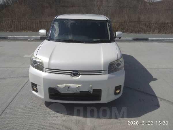 Toyota Corolla Rumion, 2009 год, 520 000 руб.