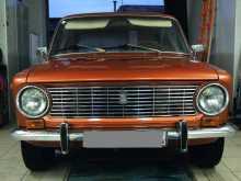 Иркутск 2101 1979
