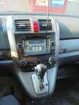 Honda CR-V, 2008 год, 764 000 руб.