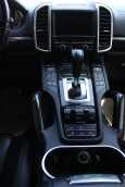 Porsche Cayenne, 2011 год, 1 875 000 руб.