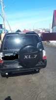 Suzuki XL7, 2005 год, 485 000 руб.