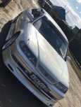 Toyota Mark II, 1999 год, 500 000 руб.