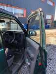 Honda Stepwgn, 1997 год, 275 000 руб.