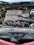Mazda Mazda3, 2005 год, 300 000 руб.