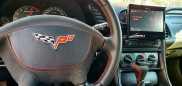 Chevrolet Corvette, 1997 год, 1 750 000 руб.